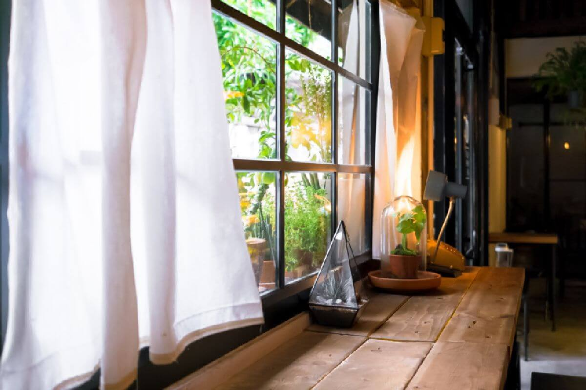 Free Quote From uPVC Windows North Yorkshire
